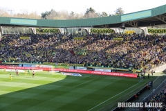 FCN-Lille 06