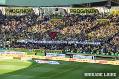 FCN-Lille 08