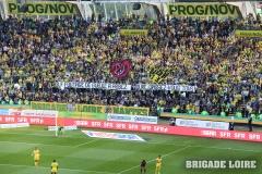 FCN-Lille 09