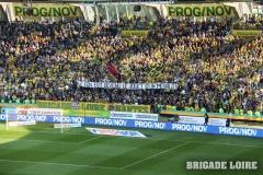 FCN-Lille 11