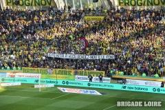 FCN-Lille 12