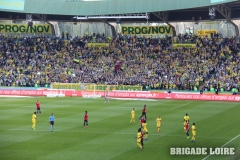 FCN-Lille 13
