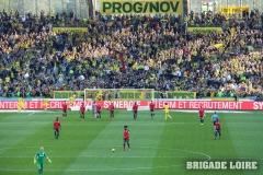 FCN-Lille 15
