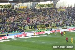 FCN-Lille 17