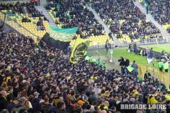 FCN-Lyon-05