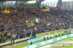 FCN-Lyon-06