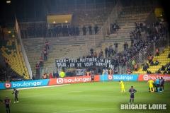 FCN-Lyon-10
