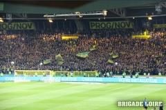 FCN-Lyon-13