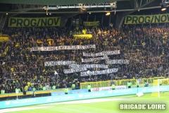 FCN-Lyon-14