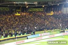 FCN-Lyon-16