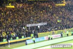 FCN-Lyon-17