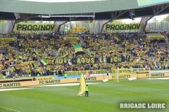 FCN-Amiens-02