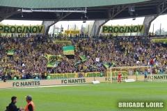 FCN-Amiens-03