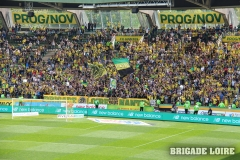 FCN-Amiens-07