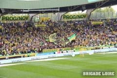FCN-Amiens-09