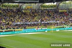FCN-Amiens-10