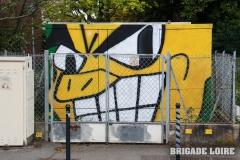 FCN-Dijon-01