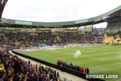 FCN-Dijon-02
