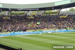 FCN-Dijon-08