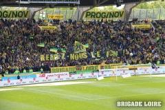 FCN-Dijon-13