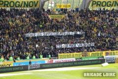 FCN-Dijon-15