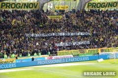 FCN-Dijon-16