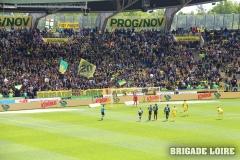 FCN-Dijon-18