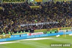 FCN-Dijon-20