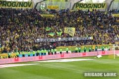 FCN-Dijon-23