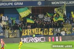 Montpellier-FCN-15