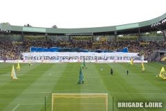 FCN- Reims 07