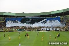 FCN- Reims 09