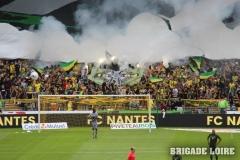 FCN- Reims 10