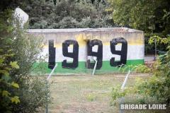 FCN- Reims 17