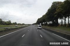 Lille-FCN-02