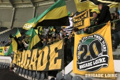 Lille-FCN-05