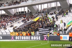 Bordeaux-FCN 10