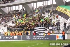 Bordeaux-FCN 13