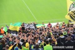 Bordeaux-FCN 16