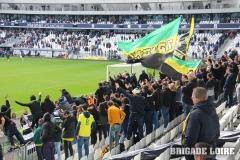 Bordeaux-FCN 19