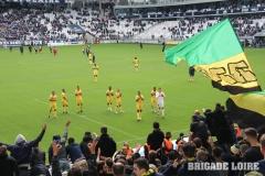 Bordeaux-FCN 20