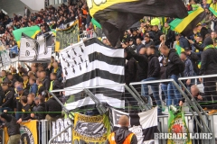 Bordeaux-FCN 07