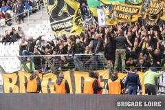 Bordeaux-FCN 09