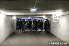 Lyon-FCN 03