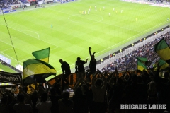 Lyon-FCN 08