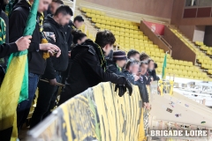 Monaco-FCN 07
