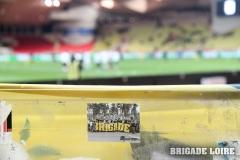 Monaco-FCN 08