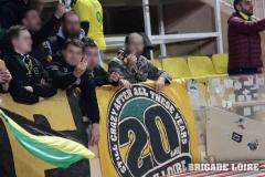 Monaco-FCN 09