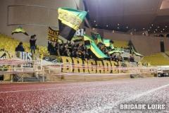 Monaco-FCN 10