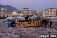 Monaco-FCN 13